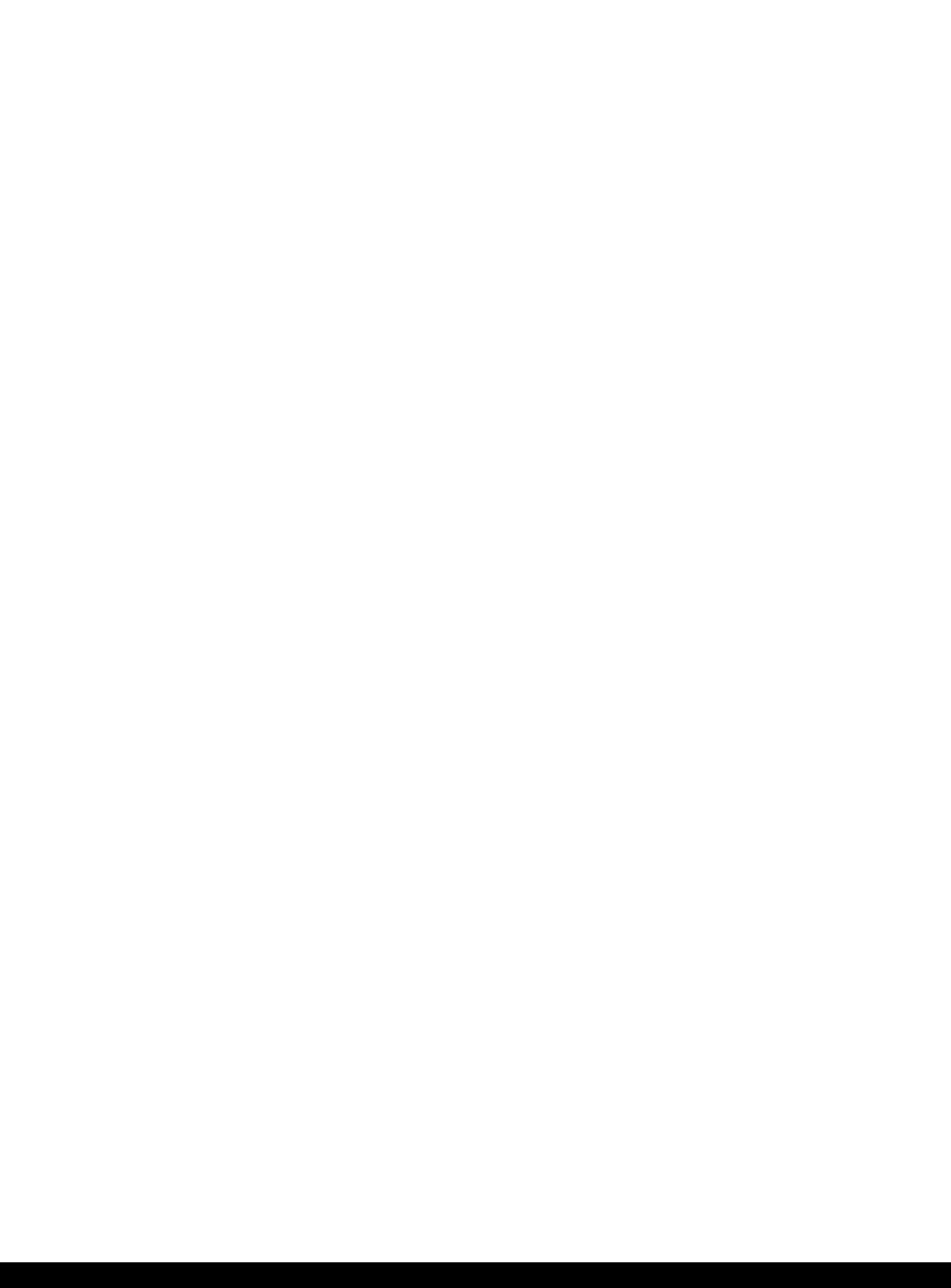 Hotel Flandria Gent
