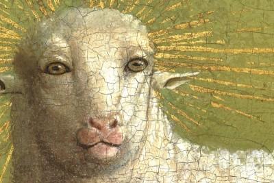 Ontmoet de Vlaamse meester Jan Van Eyck en geniet van een speciale korting